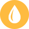 Iowa Watershed Approach Icon